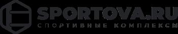 Спортивные товары Sportova.ru
